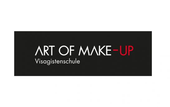 Art of Make-Up