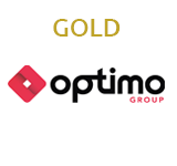 Logo von Optimo Group